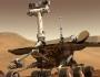 Mars Images App